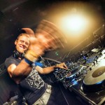 A State Of Trance 736 (22.10.2015) with Armin van Buuren