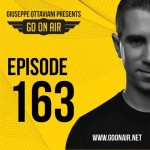 GO On Air 163 (05.10.2015) with Giuseppe Ottaviani