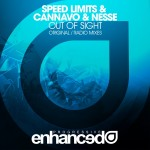 Speed Limits & Cannavo & Nesse – Out Of Sight