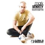 Global DJ Broadcast (01.10.2015) With Markus Schulz & Mark Sherry