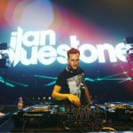 D-Vine Inc. – A Tribute To ilan Bluestone