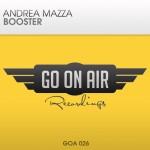 Andrea Mazza – Booster