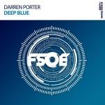 Darren Porter – Deep Blue