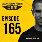 GO On Air 165 (19.10.2015) with Giuseppe Ottaviani