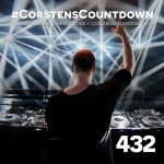 Corstens Countdown 432 (07.10.2015) with Ferry Corsten