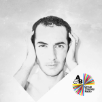 Group Therapy 154 (23.10.2015) with Above & Beyond and Gai Barone