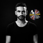 Group Therapy 153 (16.10.2015) with Above & Beyond and Capa