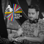 Group Therapy 158 (20.11.2015) with Above & Beyond and Sunny Lax