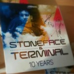 Competition: Win a copy of Stoneface & Terminal – 10 Years