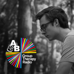 Group Therapy 159 (27.11.2015) with Above & Beyond and Alex Klingle