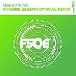 Sean Mathews – Paradise (Giuseppe Ottaviani Remix)