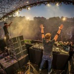A State Of Trance 739 (12.11.2015) with Armin van Buuren