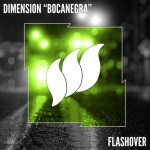 Dimension – Bocanegra