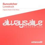 Suncatcher – Lovestruck