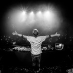 A State Of Trance 742 (03.12.2015) with Armin van Buuren