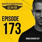 GO On Air 173 (14.12.2015) with Giuseppe Ottaviani