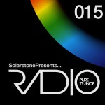 Pure Trance Radio 015 (16.12.2015) with Solarstone