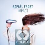 Rafaël Frost – Impact