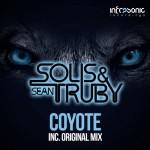 Solis & Sean Truby – Coyote