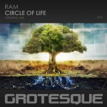 RAM – Circle Of Life