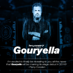 Ferry Corsten brings Gouryella to the stage!