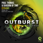 Paul Thomas & Shadow of Two – Dynamo
