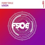 Ferry Tayle – Lozza