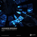 Alexandre Bergheau – Home Is Where My Heart Is