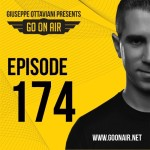 GO On Air 174 (21.12.2015) with Giuseppe Ottaviani
