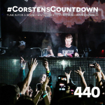 Corstens Countdown 440 (02.12.2015) with Ferry Corsten