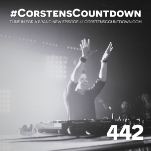 Corstens Countdown442