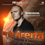 Enter The Arena 048: Solarstone and D-Vine Inc.