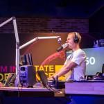 A State Of Trance 750 Part1 (28.01.2016) with Armin van Buuren & Ben Gold