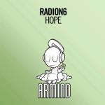Radion6 – Hope