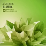 4 Strings – Illumina