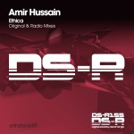 Amir Hussain – Ethica