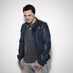 "Global DJ Broadcast (31.12.2015)  ""World Tour Best of 2015"" With Markus Schulz"