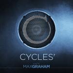 Max Graham – Cycles 7