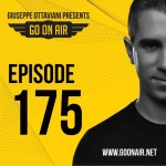 GO On Air 175 (28.12.2015) with Giuseppe Ottaviani