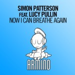 Simon Patterson feat. Lucy Pullin – Now I Can Breathe Again