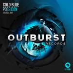 Cold Blue – Poseidon