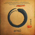 The Alliance – Enso