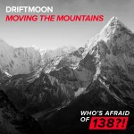 Driftmoon – Moving The Mountains