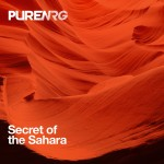 PureNRG – Secret of the Sahara