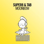 Super8 & Tab – Moonbow