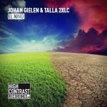 Johan Gielen & Talla 2XLC – El Nino
