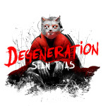 Sean Tyas – Degeneration
