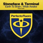 Stoneface & Terminal – Earth To Brain / Wide Awake