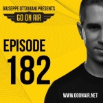 GO On Air 182 (13.02.2016) with Giuseppe Ottaviani