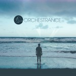 Orchestrance 168 (10.02.2016) with Ahmed Romel